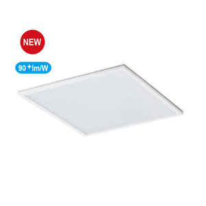 Led Panel Light - Back Light(>90lm/W)