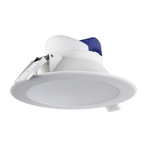LED Downlights - OD Series