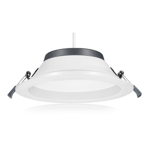 LED Downlights - ODF Series