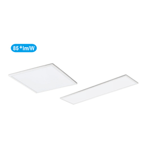 Led Panel Light - Edge Light (UGR<19)
