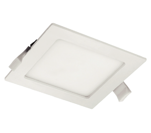 Led Panel Downlight Series